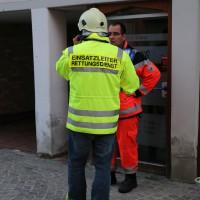 02.06.2015-Kaufbeuren-Brand-Altstadt-Wohnhaus-unbewohnbar-Großeinsatz-Feuerwehr-Rettungsdienst-mehrere Verletzte-New-facts (22)