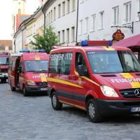 02.06.2015-Kaufbeuren-Brand-Altstadt-Wohnhaus-unbewohnbar-Großeinsatz-Feuerwehr-Rettungsdienst-mehrere Verletzte-New-facts (62)