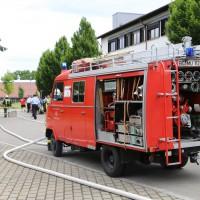 14-06-15_BW_Biberach_Erolzheim_Kreisfeuerwehrtag_150-jahre-Feuerwehr-Erolzheim_Poeppel_new-facts-eu0008