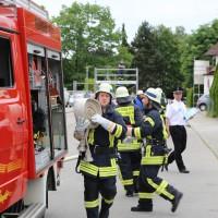 14-06-15_BW_Biberach_Erolzheim_Kreisfeuerwehrtag_150-jahre-Feuerwehr-Erolzheim_Poeppel_new-facts-eu0016