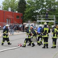 14-06-15_BW_Biberach_Erolzheim_Kreisfeuerwehrtag_150-jahre-Feuerwehr-Erolzheim_Poeppel_new-facts-eu0017