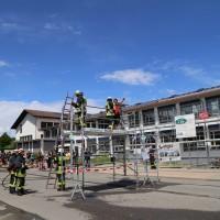 14-06-15_BW_Biberach_Erolzheim_Kreisfeuerwehrtag_150-jahre-Feuerwehr-Erolzheim_Poeppel_new-facts-eu0021