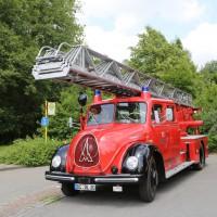 14-06-15_BW_Biberach_Erolzheim_Kreisfeuerwehrtag_150-jahre-Feuerwehr-Erolzheim_Poeppel_new-facts-eu0024