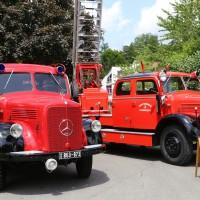 14-06-15_BW_Biberach_Erolzheim_Kreisfeuerwehrtag_150-jahre-Feuerwehr-Erolzheim_Poeppel_new-facts-eu0025