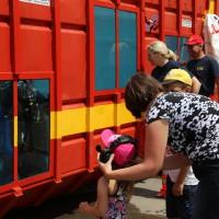 14-06-15_BW_Biberach_Erolzheim_Kreisfeuerwehrtag_150-jahre-Feuerwehr-Erolzheim_Poeppel_new-facts-eu0033