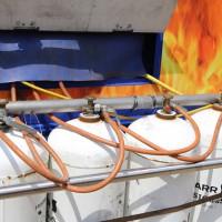 14-06-15_BW_Biberach_Erolzheim_Kreisfeuerwehrtag_150-jahre-Feuerwehr-Erolzheim_Poeppel_new-facts-eu0036