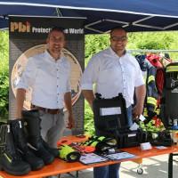 14-06-15_BW_Biberach_Erolzheim_Kreisfeuerwehrtag_150-jahre-Feuerwehr-Erolzheim_Poeppel_new-facts-eu0040