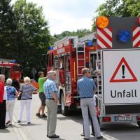 14-06-15_BW_Biberach_Erolzheim_Kreisfeuerwehrtag_150-jahre-Feuerwehr-Erolzheim_Poeppel_new-facts-eu0048