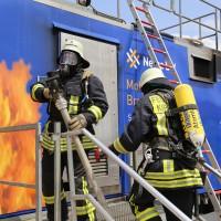 14-06-15_BW_Biberach_Erolzheim_Kreisfeuerwehrtag_150-jahre-Feuerwehr-Erolzheim_Poeppel_new-facts-eu0055
