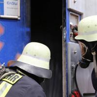 14-06-15_BW_Biberach_Erolzheim_Kreisfeuerwehrtag_150-jahre-Feuerwehr-Erolzheim_Poeppel_new-facts-eu0061