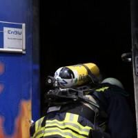 14-06-15_BW_Biberach_Erolzheim_Kreisfeuerwehrtag_150-jahre-Feuerwehr-Erolzheim_Poeppel_new-facts-eu0064