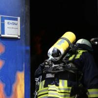 14-06-15_BW_Biberach_Erolzheim_Kreisfeuerwehrtag_150-jahre-Feuerwehr-Erolzheim_Poeppel_new-facts-eu0065