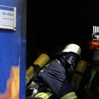 14-06-15_BW_Biberach_Erolzheim_Kreisfeuerwehrtag_150-jahre-Feuerwehr-Erolzheim_Poeppel_new-facts-eu0066