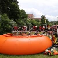 14-06-15_BW_Biberach_Erolzheim_Kreisfeuerwehrtag_150-jahre-Feuerwehr-Erolzheim_Poeppel_new-facts-eu0072