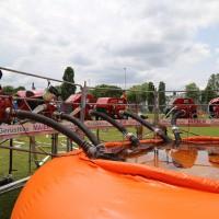 14-06-15_BW_Biberach_Erolzheim_Kreisfeuerwehrtag_150-jahre-Feuerwehr-Erolzheim_Poeppel_new-facts-eu0073