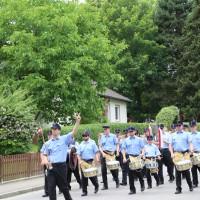 14-06-15_BW_Biberach_Erolzheim_Kreisfeuerwehrtag_150-jahre-Feuerwehr-Erolzheim_Poeppel_new-facts-eu0077