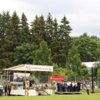14-06-15_BW_Biberach_Erolzheim_Kreisfeuerwehrtag_150-jahre-Feuerwehr-Erolzheim_Poeppel_new-facts-eu0078
