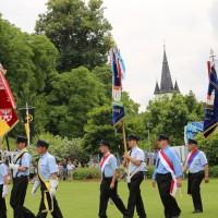 14-06-15_BW_Biberach_Erolzheim_Kreisfeuerwehrtag_150-jahre-Feuerwehr-Erolzheim_Poeppel_new-facts-eu0081