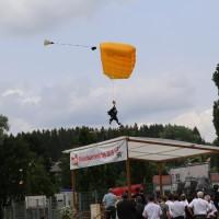 14-06-15_BW_Biberach_Erolzheim_Kreisfeuerwehrtag_150-jahre-Feuerwehr-Erolzheim_Poeppel_new-facts-eu0093