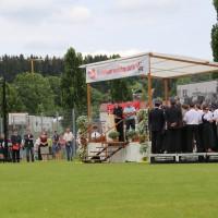 14-06-15_BW_Biberach_Erolzheim_Kreisfeuerwehrtag_150-jahre-Feuerwehr-Erolzheim_Poeppel_new-facts-eu0095