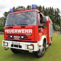 14-06-15_BW_Biberach_Erolzheim_Kreisfeuerwehrtag_150-jahre-Feuerwehr-Erolzheim_Poeppel_new-facts-eu0102