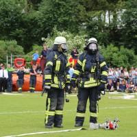 14-06-15_BW_Biberach_Erolzheim_Kreisfeuerwehrtag_150-jahre-Feuerwehr-Erolzheim_Poeppel_new-facts-eu0109