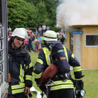 14-06-15_BW_Biberach_Erolzheim_Kreisfeuerwehrtag_150-jahre-Feuerwehr-Erolzheim_Poeppel_new-facts-eu0113