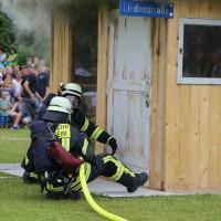 14-06-15_BW_Biberach_Erolzheim_Kreisfeuerwehrtag_150-jahre-Feuerwehr-Erolzheim_Poeppel_new-facts-eu0119