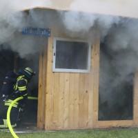 14-06-15_BW_Biberach_Erolzheim_Kreisfeuerwehrtag_150-jahre-Feuerwehr-Erolzheim_Poeppel_new-facts-eu0134