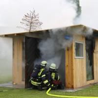 14-06-15_BW_Biberach_Erolzheim_Kreisfeuerwehrtag_150-jahre-Feuerwehr-Erolzheim_Poeppel_new-facts-eu0140