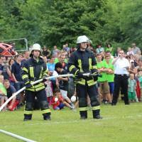14-06-15_BW_Biberach_Erolzheim_Kreisfeuerwehrtag_150-jahre-Feuerwehr-Erolzheim_Poeppel_new-facts-eu0141