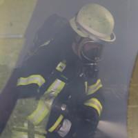 14-06-15_BW_Biberach_Erolzheim_Kreisfeuerwehrtag_150-jahre-Feuerwehr-Erolzheim_Poeppel_new-facts-eu0145