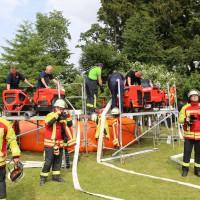 14-06-15_BW_Biberach_Erolzheim_Kreisfeuerwehrtag_150-jahre-Feuerwehr-Erolzheim_Poeppel_new-facts-eu0152