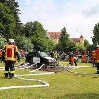 14-06-15_BW_Biberach_Erolzheim_Kreisfeuerwehrtag_150-jahre-Feuerwehr-Erolzheim_Poeppel_new-facts-eu0156