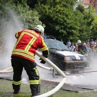 14-06-15_BW_Biberach_Erolzheim_Kreisfeuerwehrtag_150-jahre-Feuerwehr-Erolzheim_Poeppel_new-facts-eu0160
