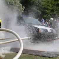 14-06-15_BW_Biberach_Erolzheim_Kreisfeuerwehrtag_150-jahre-Feuerwehr-Erolzheim_Poeppel_new-facts-eu0161