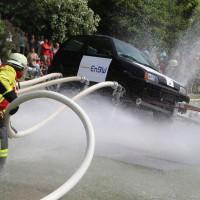 14-06-15_BW_Biberach_Erolzheim_Kreisfeuerwehrtag_150-jahre-Feuerwehr-Erolzheim_Poeppel_new-facts-eu0165