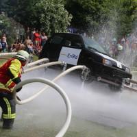 14-06-15_BW_Biberach_Erolzheim_Kreisfeuerwehrtag_150-jahre-Feuerwehr-Erolzheim_Poeppel_new-facts-eu0166