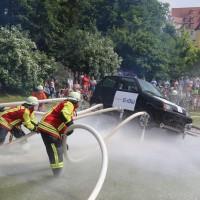 14-06-15_BW_Biberach_Erolzheim_Kreisfeuerwehrtag_150-jahre-Feuerwehr-Erolzheim_Poeppel_new-facts-eu0169
