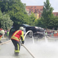 14-06-15_BW_Biberach_Erolzheim_Kreisfeuerwehrtag_150-jahre-Feuerwehr-Erolzheim_Poeppel_new-facts-eu0177