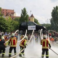 14-06-15_BW_Biberach_Erolzheim_Kreisfeuerwehrtag_150-jahre-Feuerwehr-Erolzheim_Poeppel_new-facts-eu0186