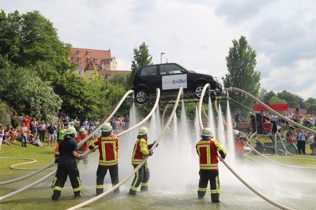 14-06-15_BW_Biberach_Erolzheim_Kreisfeuerwehrtag_150-jahre-Feuerwehr-Erolzheim_Poeppel_new-facts-eu0190
