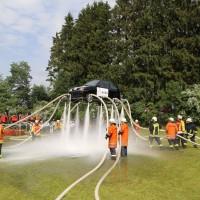 14-06-15_BW_Biberach_Erolzheim_Kreisfeuerwehrtag_150-jahre-Feuerwehr-Erolzheim_Poeppel_new-facts-eu0194