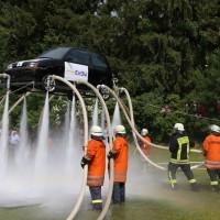 14-06-15_BW_Biberach_Erolzheim_Kreisfeuerwehrtag_150-jahre-Feuerwehr-Erolzheim_Poeppel_new-facts-eu0195