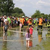 14-06-15_BW_Biberach_Erolzheim_Kreisfeuerwehrtag_150-jahre-Feuerwehr-Erolzheim_Poeppel_new-facts-eu0198