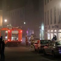 14-06-15_BY-Memmingen_Brand_Wohn-Geschaeftshaus_Kreuzstrasse_Feuerwehr_Poeppel_new-facts-eu0001