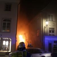 14-06-15_BY-Memmingen_Brand_Wohn-Geschaeftshaus_Kreuzstrasse_Feuerwehr_Poeppel_new-facts-eu0025