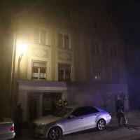 14-06-15_BY-Memmingen_Brand_Wohn-Geschaeftshaus_Kreuzstrasse_Feuerwehr_Poeppel_new-facts-eu0035