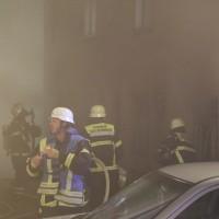 14-06-15_BY-Memmingen_Brand_Wohn-Geschaeftshaus_Kreuzstrasse_Feuerwehr_Poeppel_new-facts-eu0046