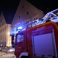 14-06-15_BY-Memmingen_Brand_Wohn-Geschaeftshaus_Kreuzstrasse_Feuerwehr_Poeppel_new-facts-eu0074